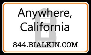 Real Estate Agent Broker All California Citires