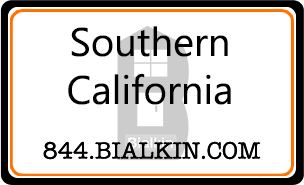 Robert Bialkin Commercial Broker Residential Real Estate Southern California
